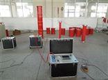 PJ变频谐振试验装置优惠活动
