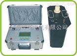 普景程控超低频高压发生器