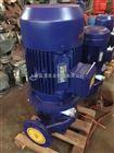 供应IRG热水循环泵 供暖热水循环泵 耐高温循环泵