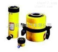 上海旺徐RCH306單作用中空型液壓千斤頂