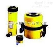 上海旺徐RCH1211單作用中空型液壓千斤頂