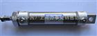 KOGANEI埋入式气缸气缸DA-200X32现货