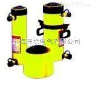 上海旺徐RRH307雙作用中空型液壓千斤頂