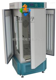 浙江震荡光照培养箱ZDX-250跑量销售
