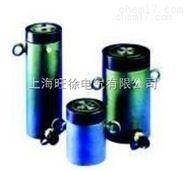 上海旺徐CLL306自鎖式液壓千斤頂