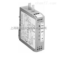 哈威比例放大器用于比例阀的控制EV22K2-12/24