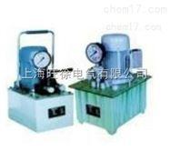 上海旺徐BZ63-10超高壓電動油泵?泵站