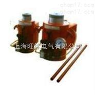 上海旺徐QW200手動電動立臥兩用油壓千斤頂
