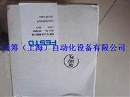 SMC软启动阀HEE-1/2-D-MIDI-24