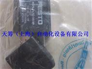 SMC电磁线圈MSFG-24/42-50/60