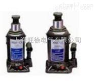 上海旺徐QYL32立式液壓千斤頂