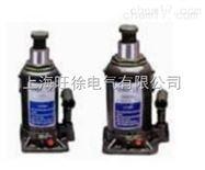 上海旺徐QYL20D立式液壓千斤頂