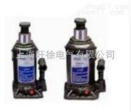 上海旺徐QYL3.2立式液壓千斤頂