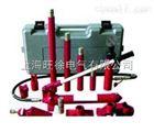 上海旺徐SMST-10A多功能液压千斤顶
