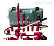 上海旺徐SMST-10A多功能液壓千斤頂