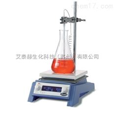 數字式加熱磁力攪拌器