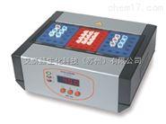 Techne Dri-Block® 加熱器