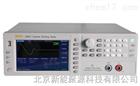 聚源U9915脈衝式線圈測試儀