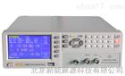 聚源U2683 絕緣電阻測試儀