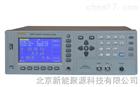 聚源U2684絕緣電阻測試儀