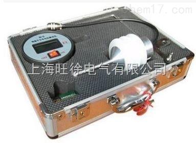 TST-EA132绝缘子串电压分布测量表