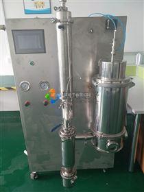 江西实验型低温喷雾干燥机JT-6000Y批发零售