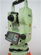 北京市激光电子经纬仪DE2A-L常州大地智能化