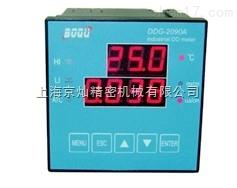 在线溶氧仪DOG-2092