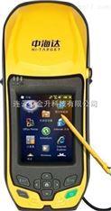 四川手持GPS定位仪亚米级中海达Qstar5移动GIS特点