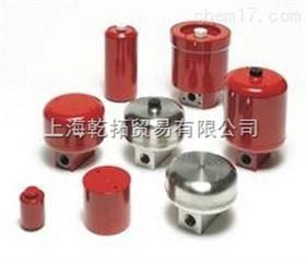 经销HYDAC金属波纹管蓄能器,德国贺德克蓄能器