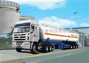 上海南汇化工石油行业专业防爆汽车地磅