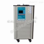 低温冷却循环泵生产厂家