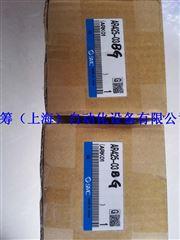 SMC减压阀AR425-03
