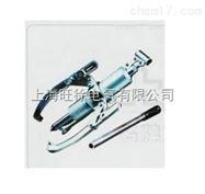 上海旺徐SM-10一體式液壓拉馬