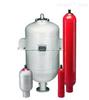 HYDAC蓄能器SB330-50A1/112A9-330A