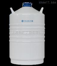 YDS-30B(6)运输型液氮罐