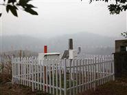 【河南云飞气象站】生态环境负氧离子监测系统