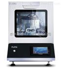 实验室台式全自动玻璃器皿清洗机