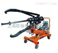 上海旺徐SMEP-80車載式液壓拉馬