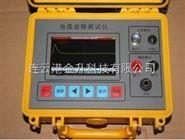 四川电缆漏电故障测试定位仪SJD320T用于线路维修