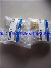 SMC气控阀VXA2130-02-1