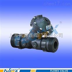 意大利弗雷西美国GE隔膜阀 V42隔膜阀 气动隔膜阀