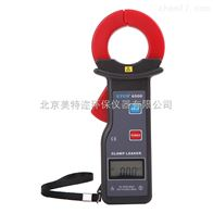 ETCR6500高精度钳形漏电流表厂家直销