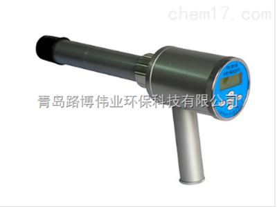 X-γ辐射剂量当量率仪 FD-3013B