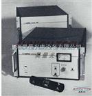100MHz超快自由光路电光调制器