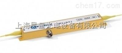 铌酸锂(LiNbO3)电光强度调制器