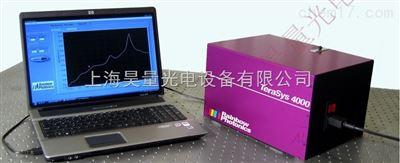 高分辨率太赫兹时域光谱仪系统