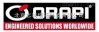 原装进口法奥立比ORAPI多功能锂基润滑脂