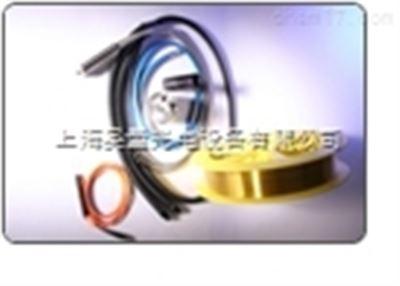 中红外光纤(4um -16um)