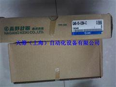 SMC压力表G46-10-02M-C